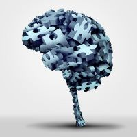 Dementia causes, types and symptoms