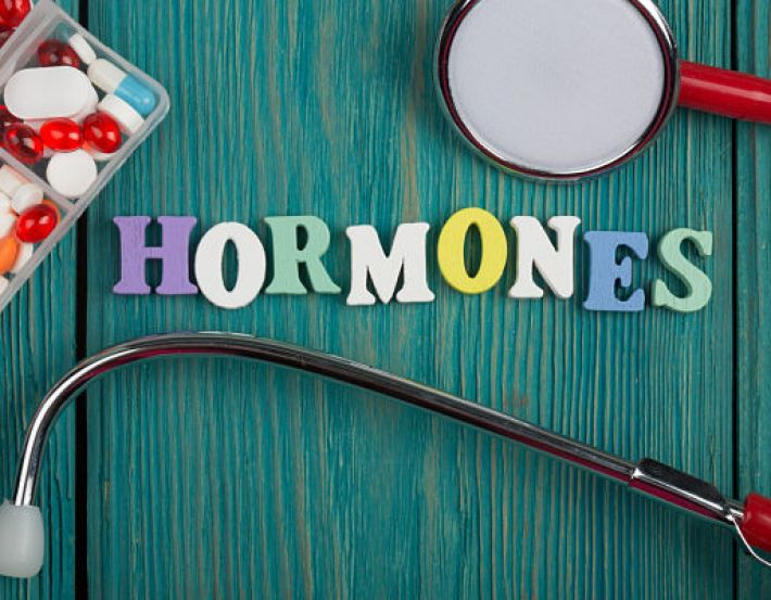 Oestrogen and COVID19 risk