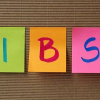 which foods may trigger IBS?