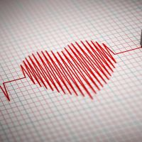 Palpitations and Menopause