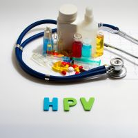 Cervical Cancer and the HPV virus