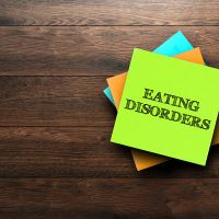 eating-disorders-signs-symptoms