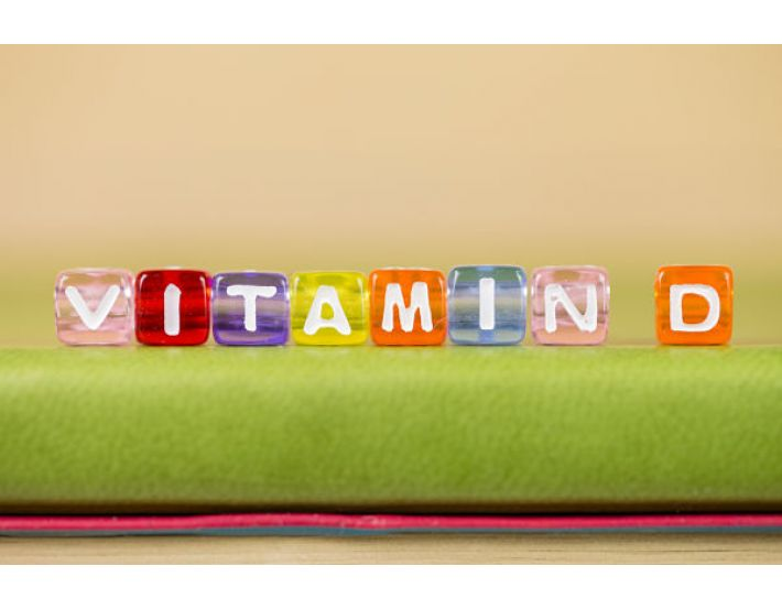 Should I take Vitamin D?