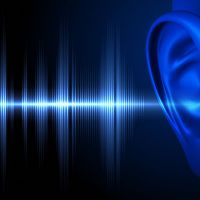 Tinnitus causes, sounds and symptoms