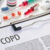 The causes and treatment of COPD