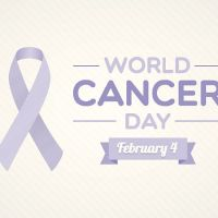 The top causes of cancer for World Cancer Day